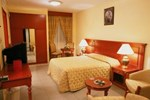 Апартаменты London Crown 2 Hotel Apartments