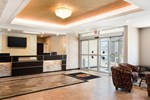 Отель Super 8 Regina