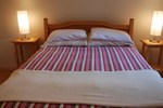 Stoneshire Guesthouse Bed & Breakfast