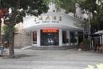 Отель Ming Cheng
