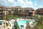 Blue Mountain Resort & Village Suites
