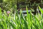 Villa Bovine LaFine