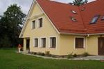 Гостевой дом Villa River Rose