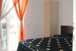 Отель Hotel Miraxhi 2