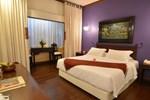 Отель Hotel Tugu Malang