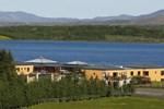 Отель Kriunes Hotel
