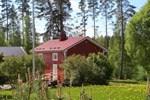 Апартаменты Kalliomajat