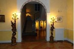Мини-отель Chateau de Betous