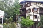 Отель Guesthouse Druga Kuća - Faletići