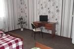 Гостиница Ruzhanskiy Hotel