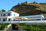 Вилла Seagull View Villa