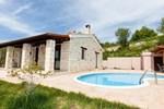 Вилла Afroditi House