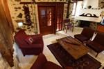 Апартаменты Dorina Cottage