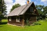 Отель Metsa-Lukatsi Holiday Farm