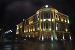 Гостиница Hotel Lomsia