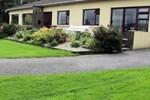 Мини-отель Spring Acre