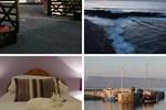 Мини-отель Ocean Heights B&B