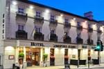 Отель Longford Arms Hotel