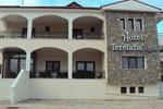 Отель Hotel Terelidis House