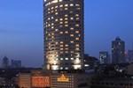 Отель Nanjing Grand Hotel