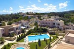 Апартаменты Loutra Resort