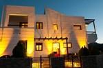 Вилла Dolce Vati Luxury Villas