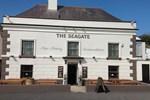 Отель The Seagate