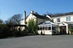 Отель Trengilly Wartha Inn