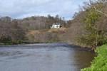 Мини-отель Glendalloch House