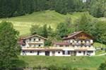 Гостевой дом Pension Schoberblick