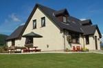 Мини-отель Ardarroch Cottage