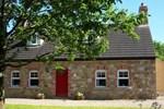Апартаменты Annagh Cottage