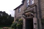 Отель The Rambler Inn