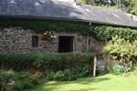 Мини-отель Church Barn