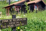 Апартаменты Cabañas Patagónicas