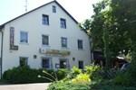 Отель Hotel Berg
