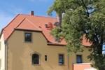 Гостевой дом Zellers Pension