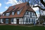 Апартаменты Eulenhof Krummenhagen