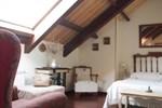 Отель Casa de Sixto