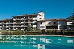 Отель Club Hotel Du Park