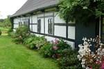 Апартаменты Chestnut Cottage