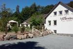 Гостевой дом Hotel-Restaurant Falkenhof