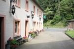 Мини-отель Densborner Wassermühle