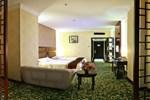 Отель Economic Trade Hotel