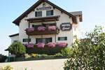 Отель Hotel Reischenau Garni