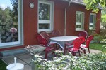 Апартаменты Ferienhaus Gebind