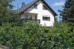 Апартаменты Haus Liebes Land
