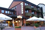 Отель Landgasthaus Gieseke Asshorn