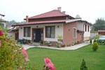 Гостевой дом Guest House Tania