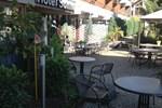 Отель Hotel-Restaurant Sonne
